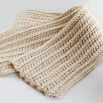 crochet-scarf-8