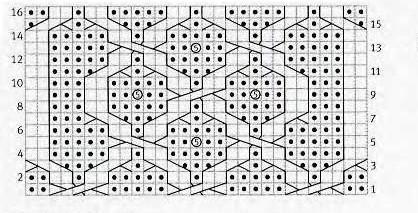 рельефный-узор-спицами-схема-20
