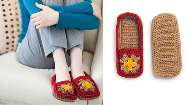 edna_20slippers_small2