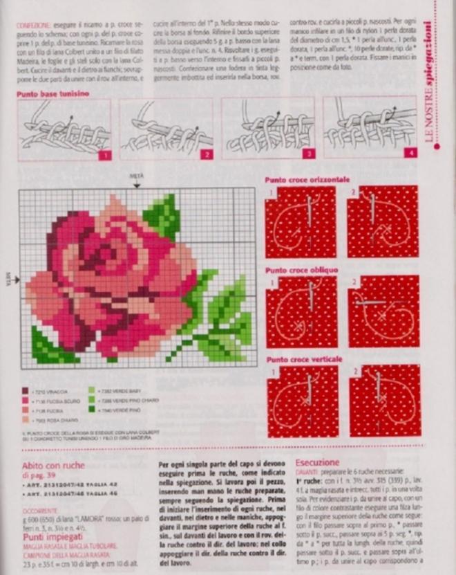 ruža tašnica (1)