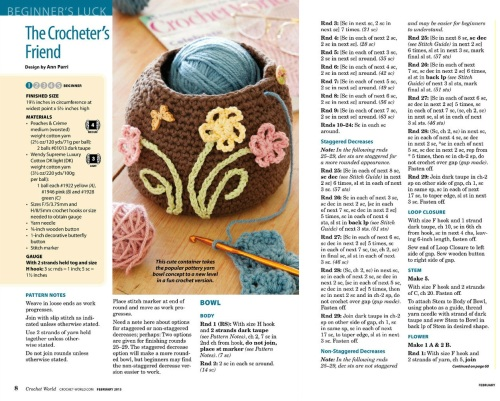 the crocheters friend-- (1)