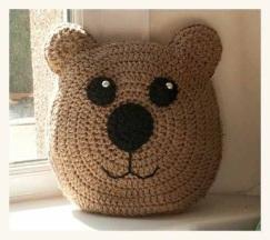 cojin-oso-tejido-a-crochet_MLV-O-2980762083_082012