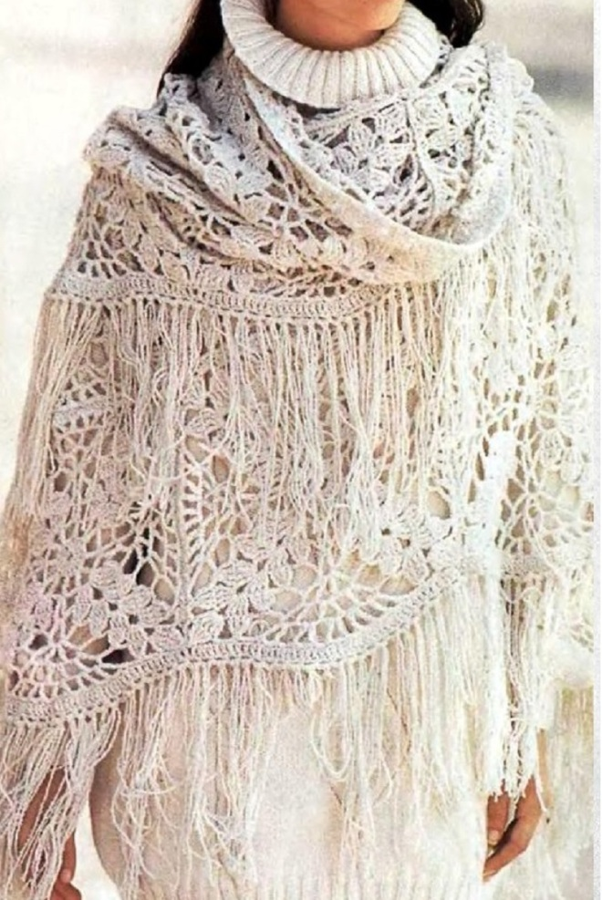 lace-scarf-3