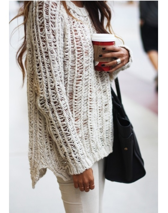 dropstitchsweater