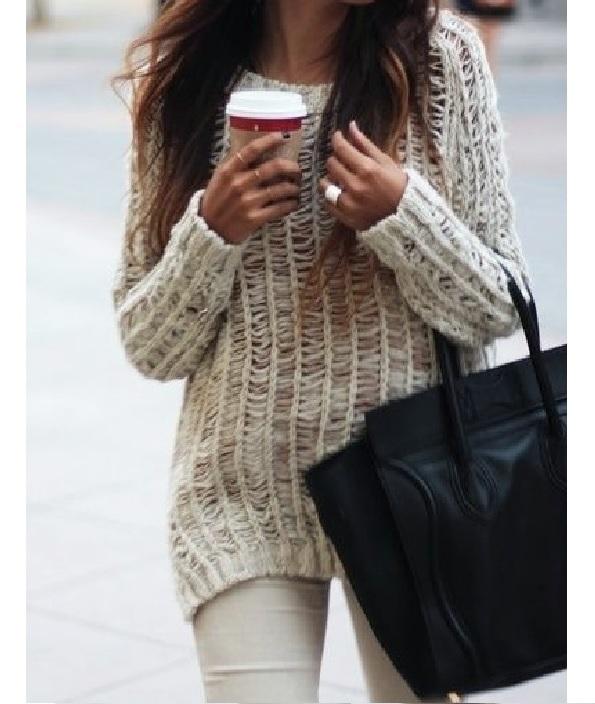 dropstitchsweater-