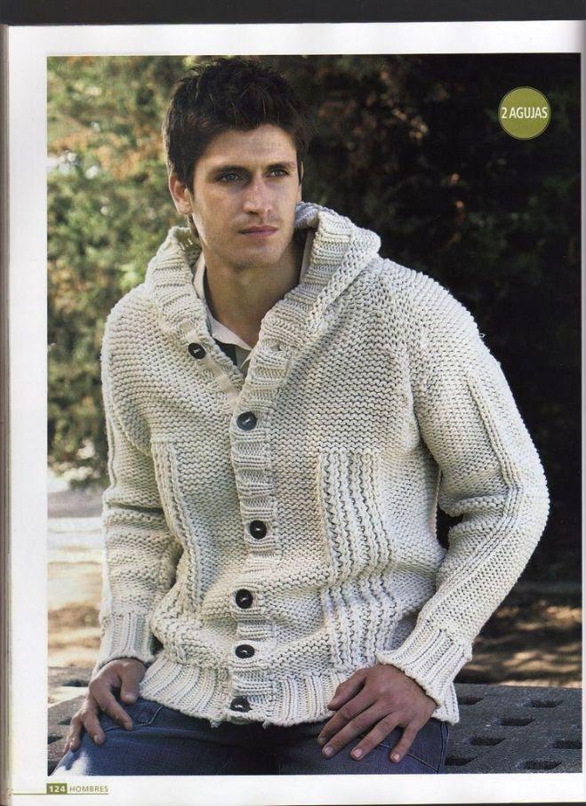 hooded jacket (2)