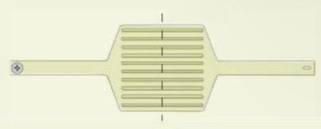 baletanke (6)