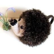original_hedgehog-tea-cosy-as-seen-on-bbc2-winterwatch