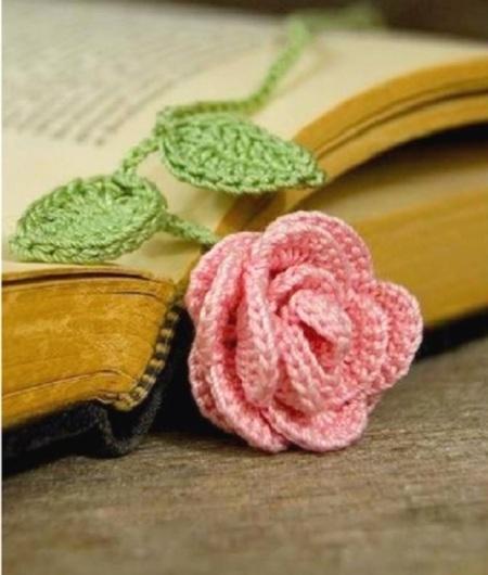 rosas (3)
