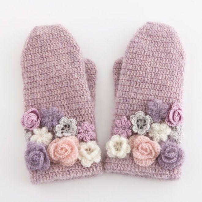 pastel mitts (1)