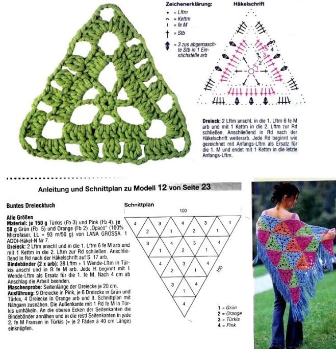 boho shawl (1)