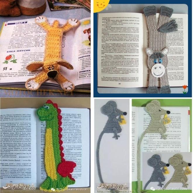 bookmark (2)