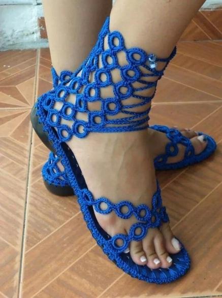 plavo (1)