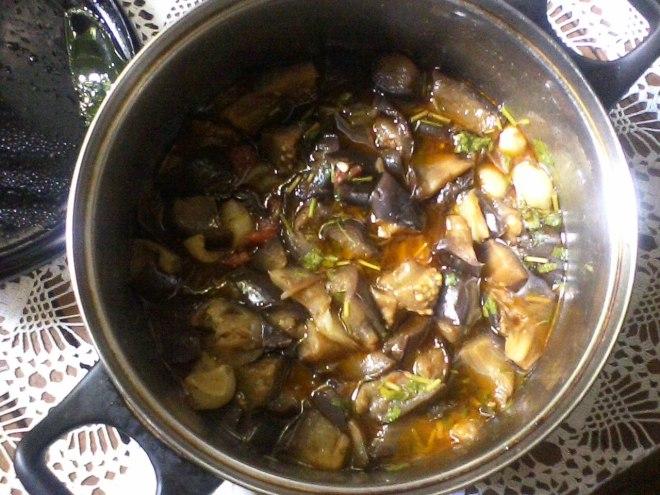 salsa stew (4)