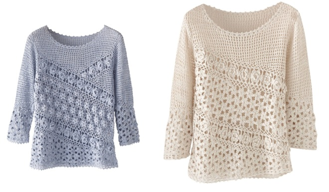crochet fashion (2)