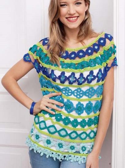 блуза (4) - Copy.JPG