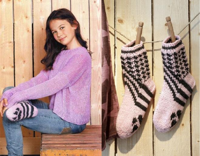 paw socks.jpg