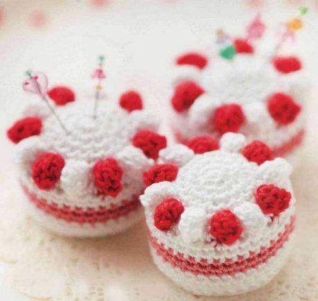 cherrycake (2).jpg