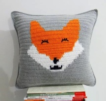 fox-cushion-cover-2