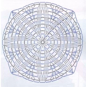iz-kruga-2-1