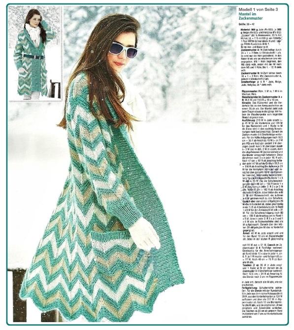 wintercoat (1).jpg