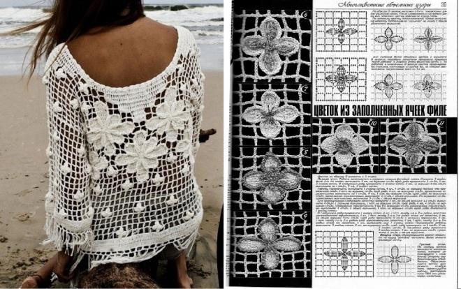 boho crochet (1).jpg