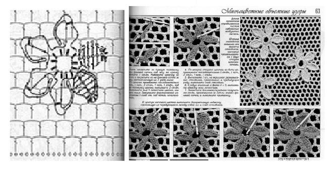 boho crochet (2).jpg