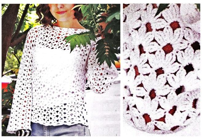 bela cvetna tunika.jpg
