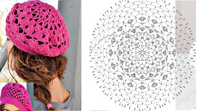 crochet berets.png