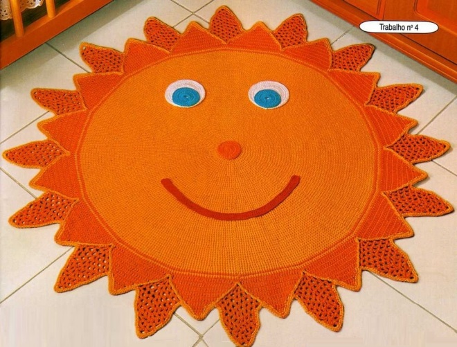 sunce (1).jpg